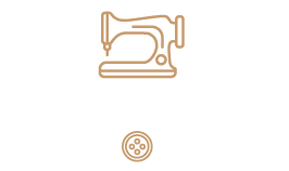 MCM Tailor